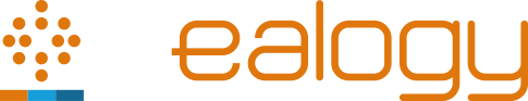 IDEALOGY || Connettività dati in Fibra, Adsl, Vdsl, centralino telefonico cloud, telefonia, numeri verdi